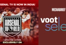 On-VOOT-Select-—-Step-into-the-world-of-Arsenal-FC-with-Arsenal-TV.jpg