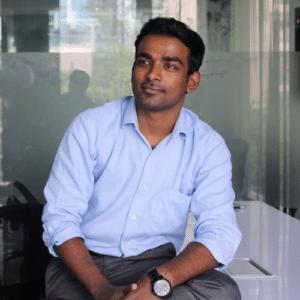 Padmanabhan-Balakrishnan_-Cofounder-_COO_-VOGO.png