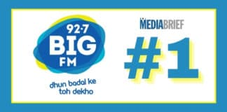 image-BIG-FM-pegs-highest-cumes-across-4-metros-combined_-RAM-Wk-19-20_2020-MediaBrief-1.jpg