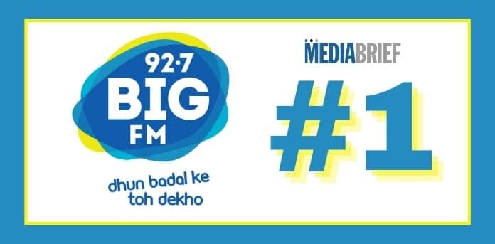 image-BIG-FM-pegs-highest-cumes-across-4-metros-combined_-RAM-Wk-19-20_2020-MediaBrief-1.jpg