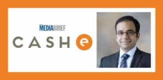 image-CASHe-Appoints-Yogi-Sadana-as-Interim-CEO-MediaBrief.jpg