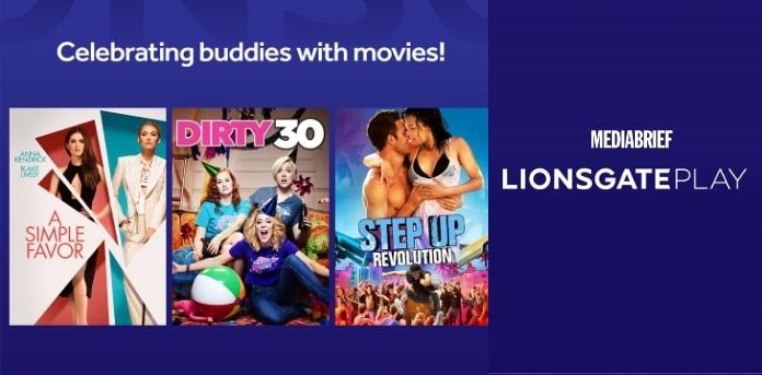 image-Celebrates-Friendship-Day-with-Lionsgate-Plays-digital-slam-book-MediaBrief.jpg