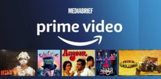 image-Classic delicious tales to stream on Amazon Prime Video-MediaBrief.jpg