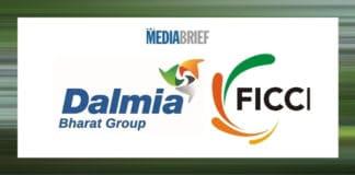 image-Dalmia-Bharat-Group-wins-FICCI-CSR-Award-MediaBrief.jpg