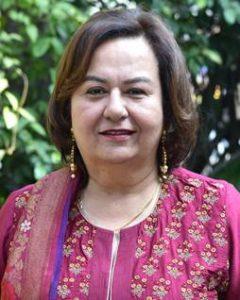 image-Dr-Pinky-Anand-Sr-Advocate-MediaBrief.jpg