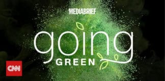 image-'Going Green' meets the innovators safeguarding our planet's waterways-MediaBrief.jpg