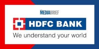 image-HDFC-Bank-named-Indias-Best-Bank-at-Euromoney-Awards-2020-MediaBrief.jpg