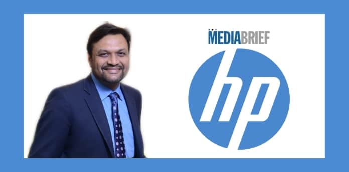 image-HP-appoints-Ketan-Patel-to-lead-HP-Greater-India-MediaBrief.jpg