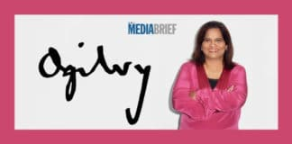 image-Hephzibah Pathak Promoted to Vice Chairman Ogilvy India-MediaBrief.jpg