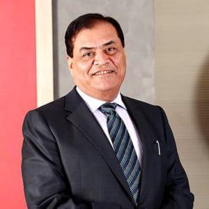 image-Mahendra-Singhi-MD-CEO-Dalmia-Cement-Bharat-Ltd-MediaBrief.jpg