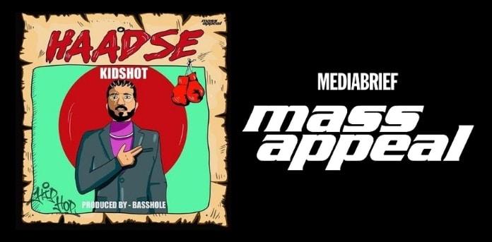 image-Mass-Appeal-India-Haadse-Kidshot-MediaBrief.jpg