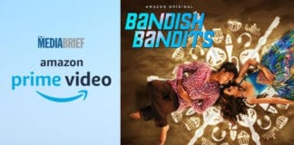 image-Music album of Amazon Prime Video's 'Bandish Bandits' released-MediaBrief.jpg