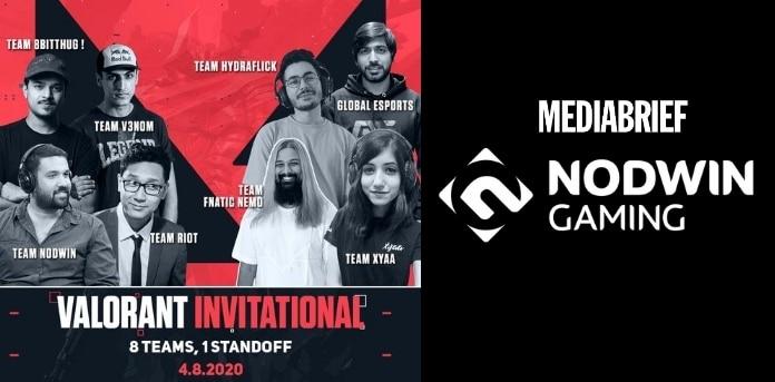 image-NODWIN-Gamings-Valorant-Invitational-live-on-August-4-MediaBrief-1.jpg