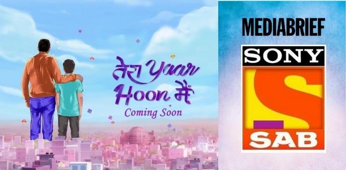 image-New show 'Tera Yaar Hoon Main' soon on Sony SAB-MediaBrief.jpg