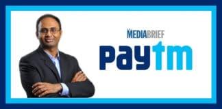 image-Paytm-Money-appoints-Varun-Sridhar-as-CEO-MediaBrief.jpg