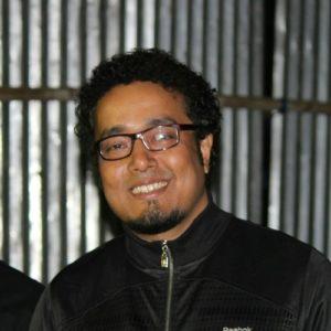 image-Rupam-Bhuyan-Vocalist-of-rock-band-North-East-Breeze-MediaBrief.jpg