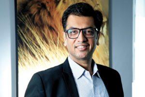 image-Sachin-Jain-Managing-Director-De-beers-India-MediaBrief.jpg