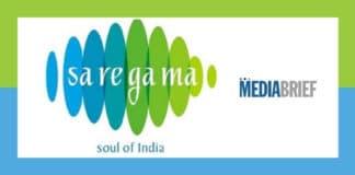 image-Saregama-music-label-Bellbottom-Akshay-Kumar-MediaBrief.jpg