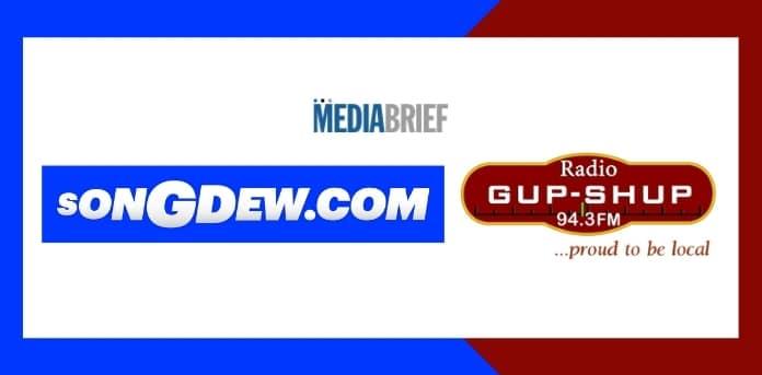 image-Songdew-Radio-Gupshup-Songdew-Hour-promote-local-talent-MediaBrief.jpg