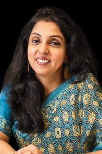 image-Suparna Mitra - CEO, Watches and Wearables Division, at Titan Company Limited-MediaBrief.jpg