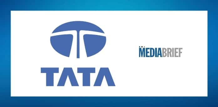 image-Tata-Asset-Management-launches-POST-on-Telegram-to-stay-connected-with-distribution-partners-MediaBrief.jpg