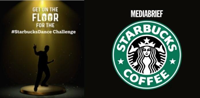 image-Tata-Starbucks-kickstarts-StarbucksDance-Challenge-series-MediaBrief.jpg