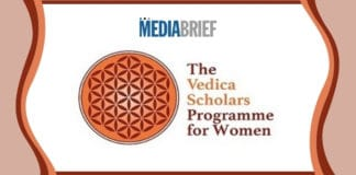 image-The-Vedica-Scholar-Programme-for-Womens-PG-Management-Practice-and-Leadership-Programme-MediaBrief.jpg