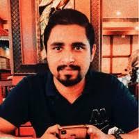 image-Varun-Saxena-CEO-Bolo-Indya-MediaBrief.jpg