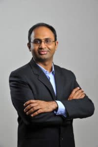 image-Varun-Sridhar-CEO-at-Paytm-Money-MediaBrief-scaled.jpg