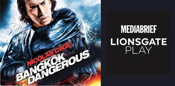 image-Watch Nicolas Cage starrer 'Bangkok Dangerous' on Lionsgate Play-MediaBrief.jpg