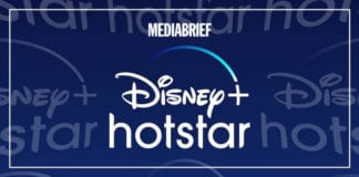 image-celebrate-friendships-sibling-bonds-free-titles-disney-hotstar-MediaBrief.jpg
