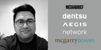 image-dan-nishi-kant-president-mcgarrybowen-india-MediaBrief.jpg