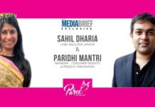 image-featured-paree-ceo-cmo-on-mediabrief-2