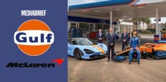 image-gulf-oil-mclaren-multi-year-partnership-f1-luxury-supercars-MediaBrief.jpg