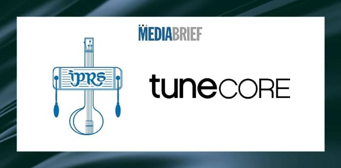 image-iprs-tunecore-provide-platform-budding-artists-MediaBrief (1).jpg