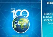 image-kantar brandz Top Most Valuable 100 Brands report - MediaBrief