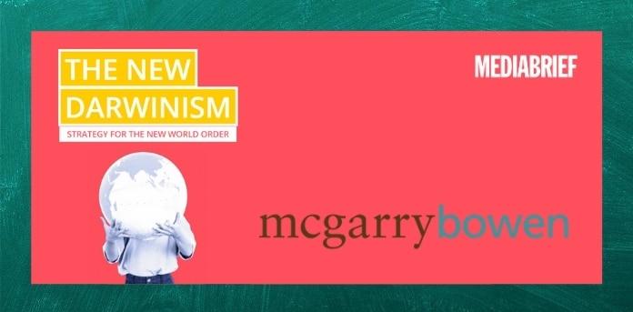 image-mcgarrybowen-india-the-new-darwinism-MediaBrief-1.jpg