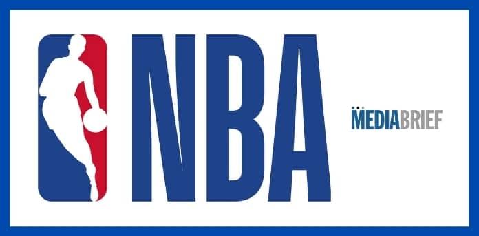 image-nba-unveils-season-restart-wholenewgame-MediaBrief.jpg