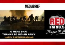image-red-fm-tribute-indian-soldiers-rakshabandhan-MediaBrief.jpg