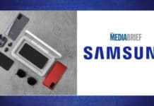 image-samsung-uv-sterilizer-wireless-phones-MediaBrief.jpg