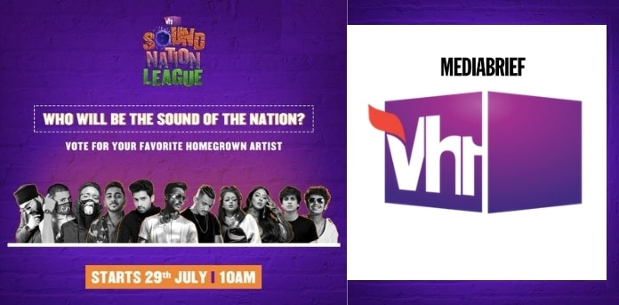 image-vh1-india-brings-vh1-sound-nation-league-2019-MediaBrief.jpg