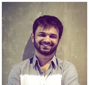 Aalap-Desai-National-Creative-Director-mcgarrybowen-India.jpg