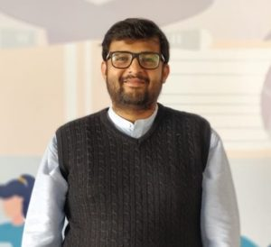 Arjun-Choudhary-Chief-Business-Officer-and-Founding-Member-mfine.jpg