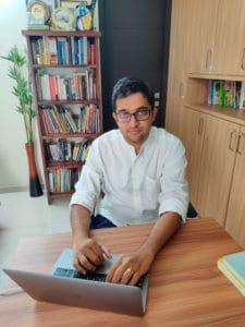 Arjun-Mohan-CEO-India-upGrad-1-scaled.jpg