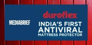 Imag-duroflex-launches-indias-first-antiviral-mattress-protector-MediaBrief.jpg