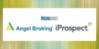 Image-Angel-Broking-iProspect-India-BFSI-YouTube-Search-Ad-MediaBrief.jpg