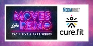 Image-Cure.fit-'Moves-Like-Remo-Remo-DSouza-MediaBrief.jpg
