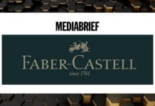 Image-Faber-Castell-International-Left-Handers-Day-MediaBrief.jpg