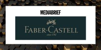 Image-Faber-Castell-International-Left-Handers-Day-MediaBrief.jpg
