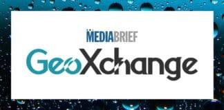 Image-GeoXchange-launch-first-edition-MediaBrief.jpg